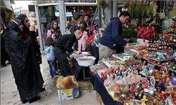 لزوم برنامهریزی تنظیم بازار شب عید و توزیع اقلام غذایی