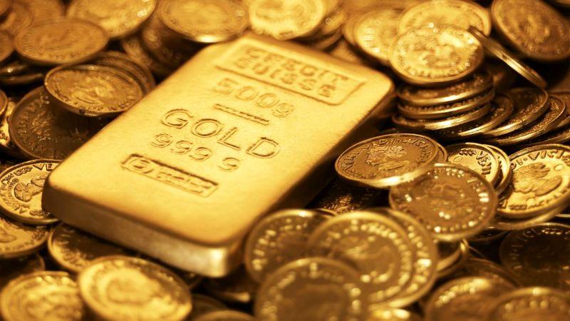 تعطیلی واحدهای ساخت طلا و جواهرات