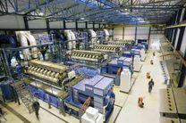 واحدهای صنعتی و تولیدی استان اردبیل فعالسازی می شود