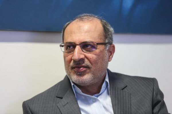 جایگاه استان آذربایجان شرقی در تعداد شرکتهای دانش بنیان برازنده این استان نیست