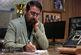 مدیران دوتابعیتی از هر جناحی که هستند باید از کار برکنار شوند