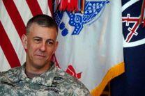 اذعان آمریکا به دست داشتن در کشتار غیرنظامیان در غرب موصل