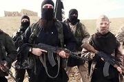 شمار حملات داعش به عراق در ماه اوت اعلام شد