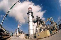 نخستین نیروگاه سیار خاورمیانه توسط گروه مپنا ساخته شد