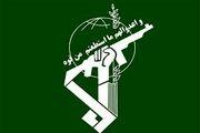 دشمن با تروریست خواندن سپاه اقتدار ایران را نشانه گرفته است