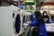 انجام خدمات پس از فروش محصولات سامسونگ توسط شرکت سام سرویس