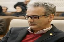 ۴۸ بیمار با اعلام کرونا در کرمانشاه بستری شده اند