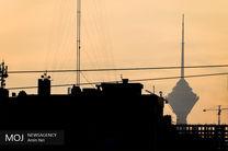 سکوت دولت در مقابل دادخواهی شورای شهر؛ سو مدیریت دولت دلیل اصلی آلودگی هوا