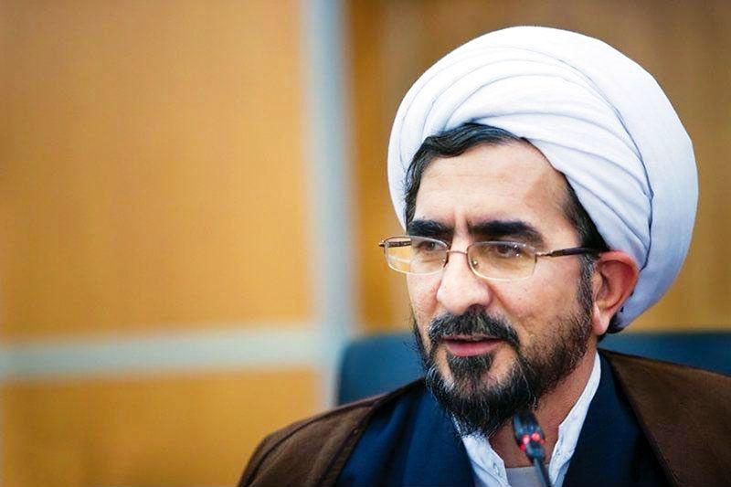 تاکید رئیس کل دادگستری استان قم بر برگزاری عزاداریها در فضای باز
