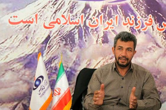 دی ماه امسال کردستان میزبان ششمین دوره جشنواره رسانه ای ابوذر