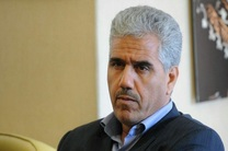 اکران 3 فیلم سینمایی جدید از 23 خرداد