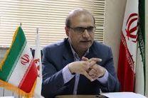 برگزاری همایش بازیهای المپیک ویژه ایران در رشت