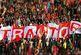 عیبی یوخ کلید واژه موفقیت تراکتورسازی در لیگ برتر