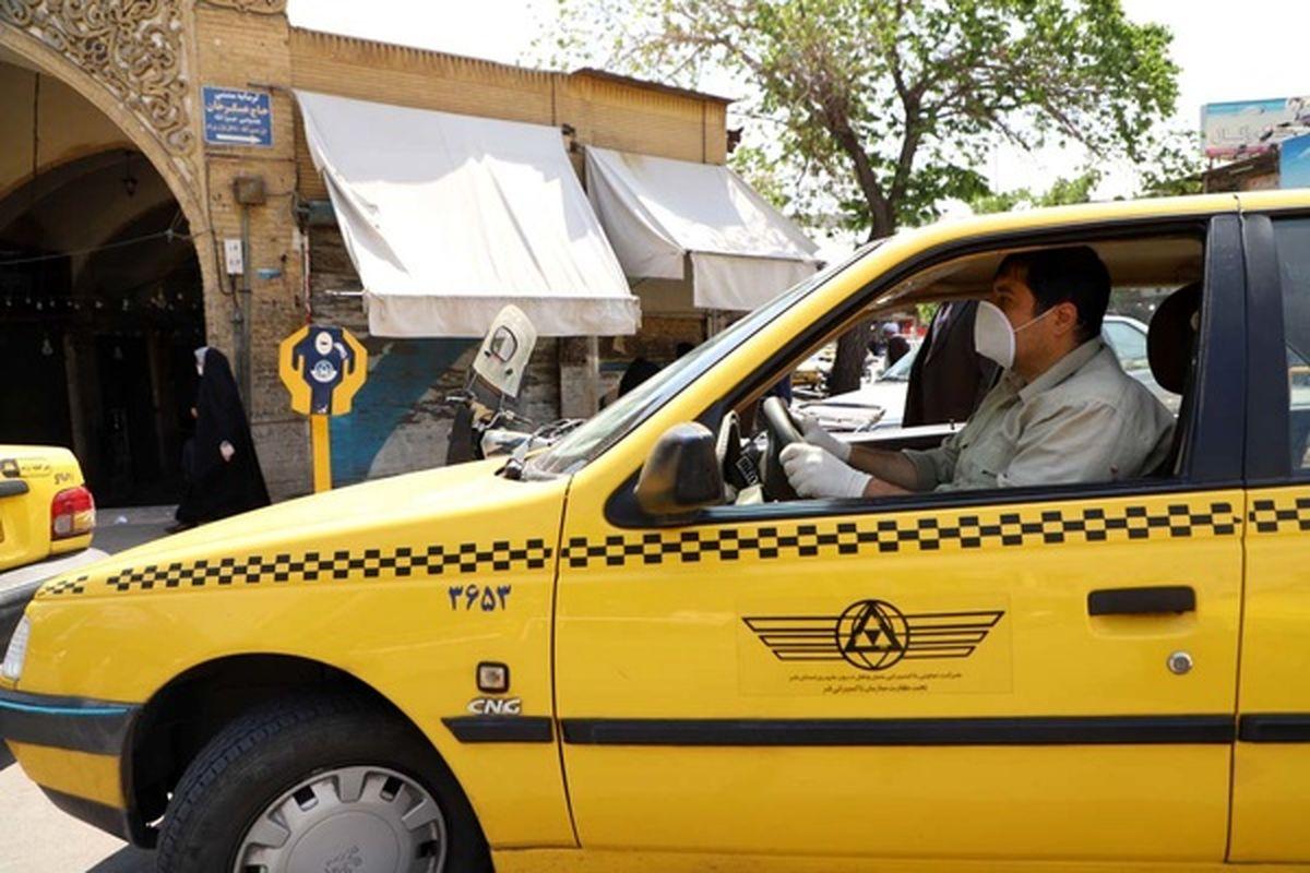 انتقاد نایب رئیس شورای شهر تهران به توهین مجری برنامه دستپخت
