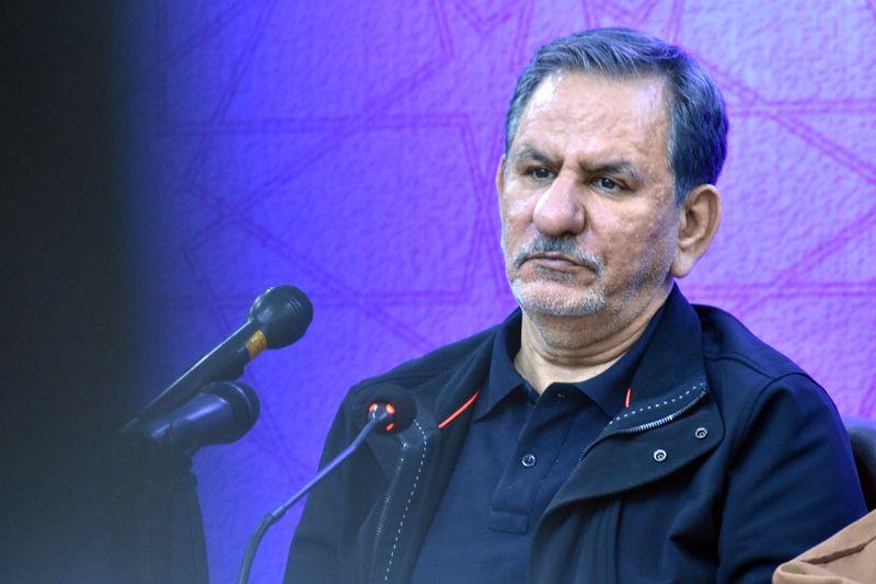 استان یزد باید به سمت صنایع کم آب خواه برود