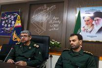 بعد از پیروزی انقلاب اسلامی، ایران دستاوردهای بین المللی خوبی داشت