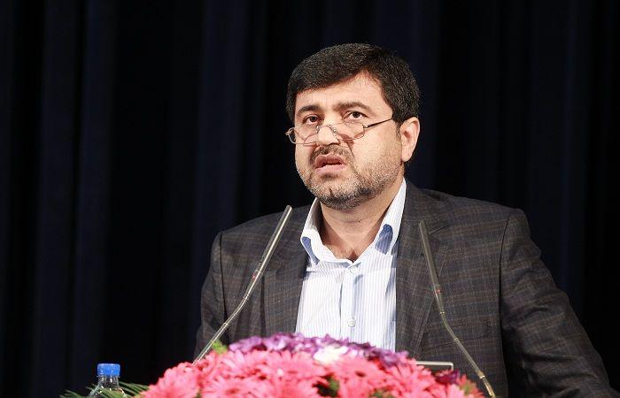 پیام تبریک مدیرعامل بانک پارسیان به مناسبت روز حسابدار