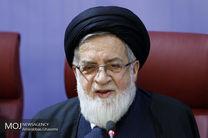 نقش زنان در انقلاب اسلامی انکارناپذیر است