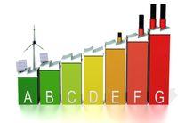 بهینهسازی مصرف انرژی مستلزم توسعه کسب و کارهای جدید است