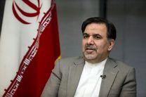 تشکیل نظام یکپارچه تهران و حومه باید در دستور کار قرار گیرد