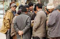 اتباع خارجی غیرمجاز در استان اردبیل ساماندهی می شود