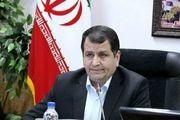 ثبت نام هزار و ٧٦ داوطلب تا روز پنجم نام نویسی انتخابات شوراهای روستایی