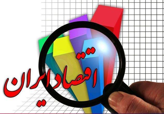 اقتصاد کشور در هفته گذشته/دلار، ایران را شوکه کرد