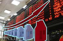 دومین افزایش پیایی دماسنج بازار سرمایه ایران در هفته جاری