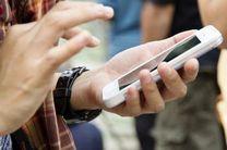 فناوری انتقال صدا روی نسل چهارم موبایل تست شد