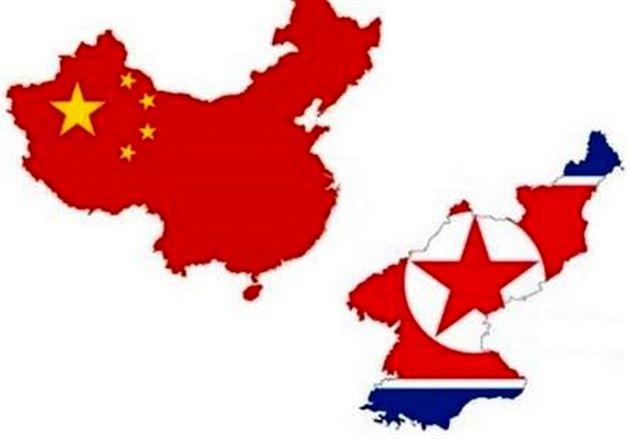 صادرات محصولات چینی با قابلیت کاربرد دوگانه به کره شمالی منع شد
