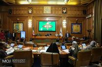 درآمد ۵۰ میلیاردی شهرداری از طرح ترافیک در شش ماهه سال/قانون مبارزه با فساد در شهرداری اجرا شود