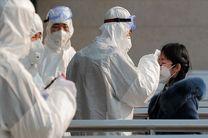 چین مرگ 41 نفر را بر اثر ابتلا به ویروس کرونا تایید کرد