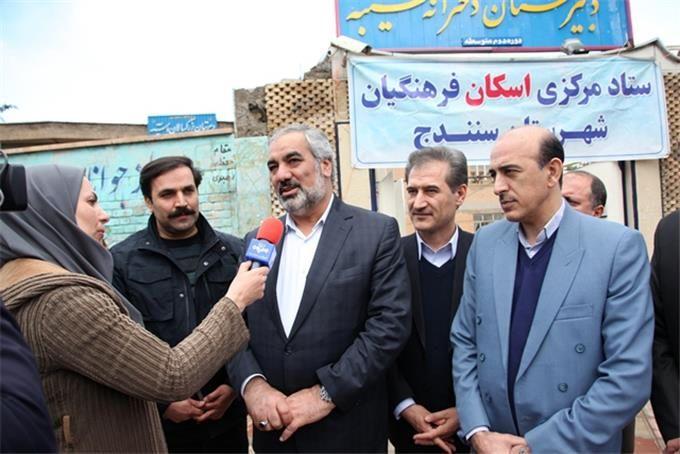 لغو برگزاری مراسمات نوروزی در کردستان از سوی مردم