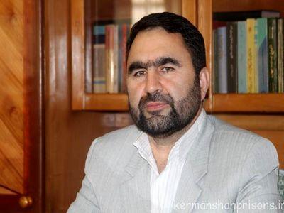 سرقت و مواد مخدر در صدر زندانهای کرمانشاه / بزرگترین دغدغه خانواده زندانی گذران زندگی است