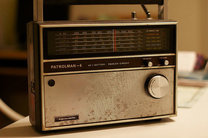 رادیو باید بیان کننده آن چیزی باشد که در نظام جمهوری اسلامی ایران اتفاق می افتد