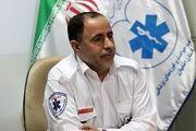 3 کشته و یک مصدوم بر اثر مسمومیت  با گاز در حسن آباد جرقویه