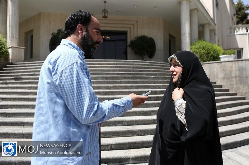 چه کسی گفته از هر سه ازدواج ایرانی یک مورد به طلاق می انجامد؟