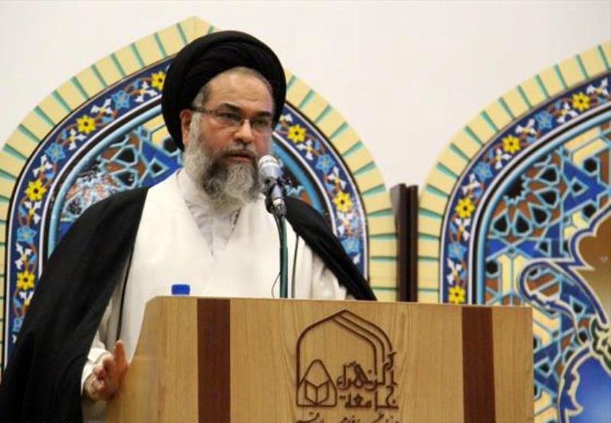 فرهنگ شهادت؛ تفاوت ایران انقلابی و ایران قاجاری