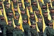 دبیرکل سازمان ملل خواستار خلع سلاح حزب الله لبنان شد