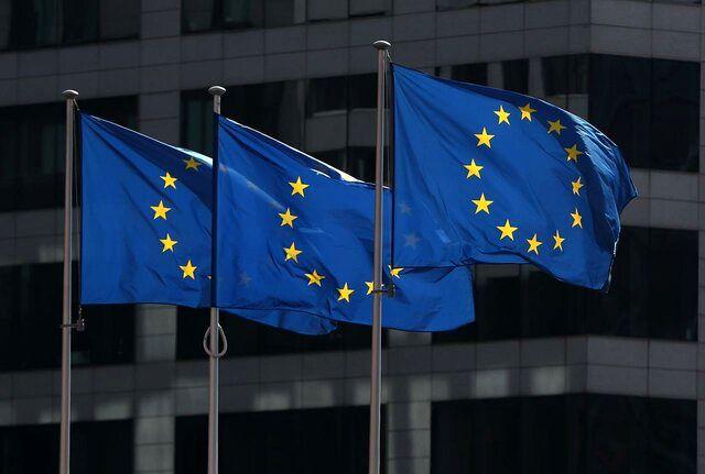 درخواست ۱۱ وزیرخارجه از اتحادیه اروپا به منظور جلوگیری از طرح اشغال کرانه باختری