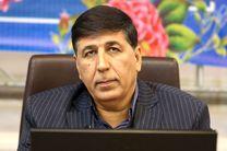 افتتاح 260 طرح برق رسانی همزمان با دهه فجر در اصفهان