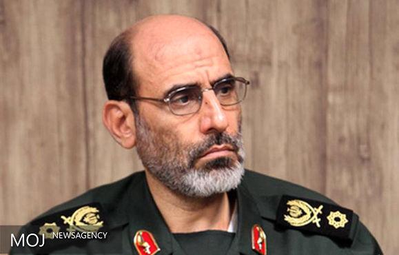خبرنگاران سربازان جبهه فرهنگی هستند / تاکید رهبر بر اطلاع رسانی برای مقابله با نفوذ دشمن