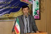 6 مجموعه فرهنگی ورزشی کارگران در مازندران احداث می شود