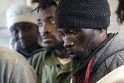 مهاجران در اروپا به مراقبت های بهتر بهداشتی نیاز دارند
