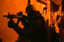 ترکیه 9 مظنون به عضویت در گروه داعش را بازداشت کرد