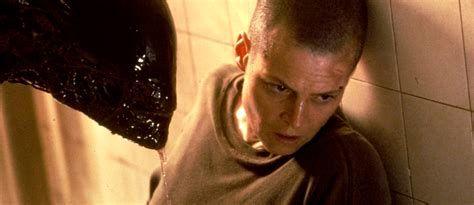 دانلود زیرنویس فیلم Alien 3 1992