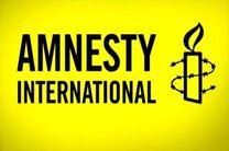 دولت بحرین از نرم افزارهای جاسوسی برای کنترل فعالان بحرینی استفاده می کند