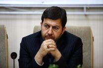 فریاد آزادی خواهی از رگ های بریده شهید محسن حججی بلند شده است