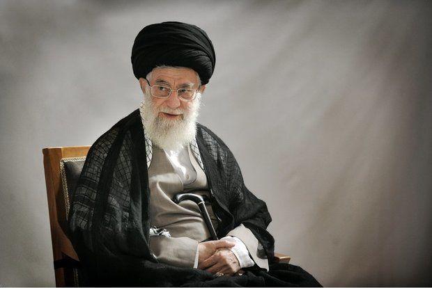 مقام معظم رهبری با عفو و تخفیف تعدادی از محکومان موافقت کردند