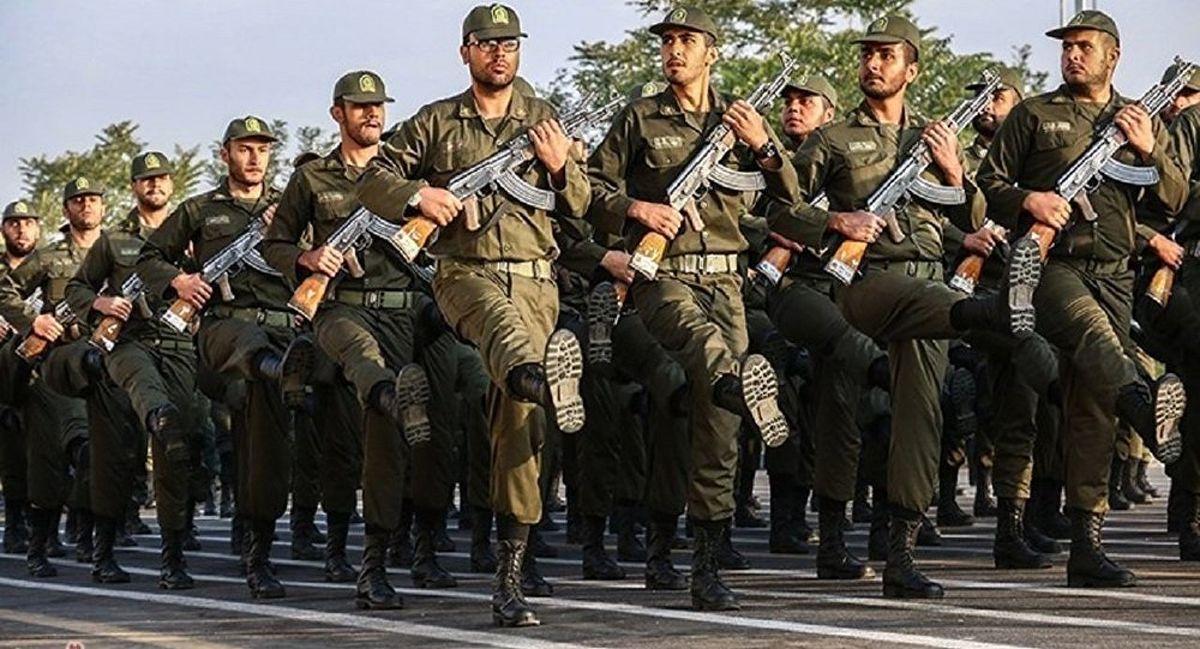 امتیاز ویژه پلیس قم برای مشمولان غایب خواهان خدمت سربازی
